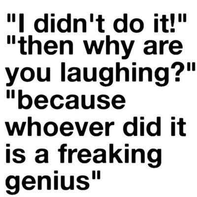 freaking genius it s funny because it s true pinterest
