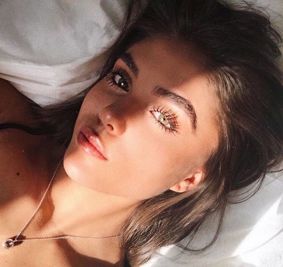 Photo of Charlotte tilbury, luxury makeup, sephora, hu
