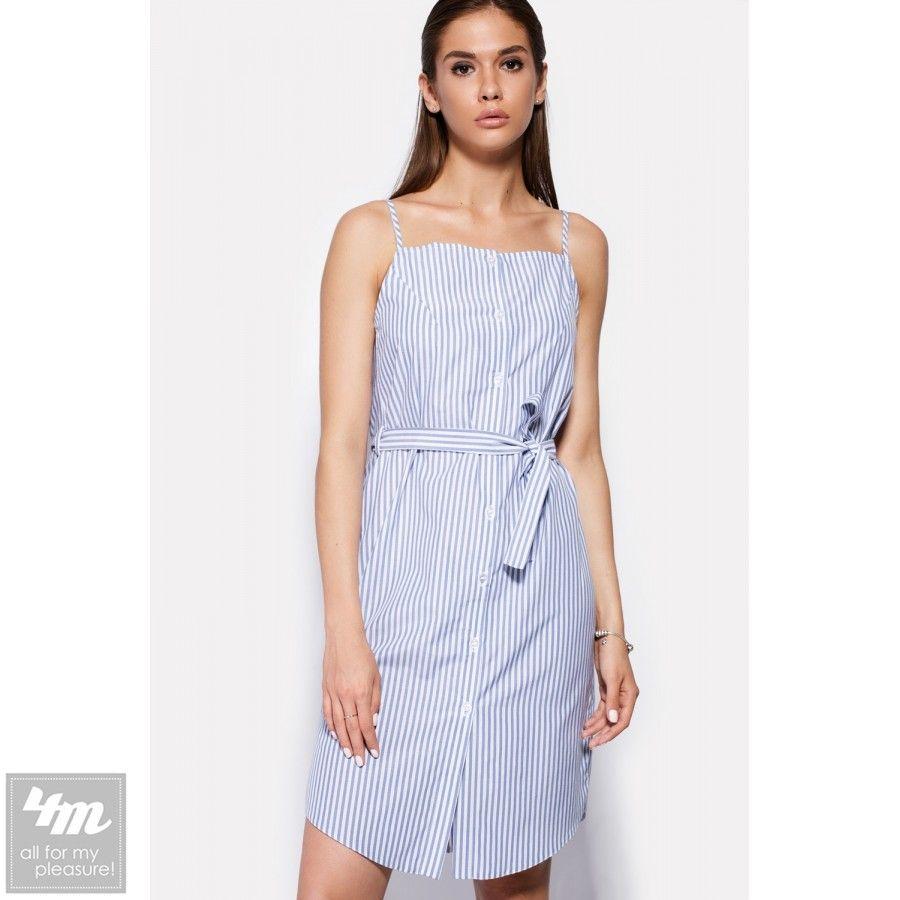 100 платье интернет магазин
