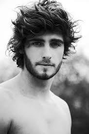 Resultado de imagem para barba masculina estilos tumblr