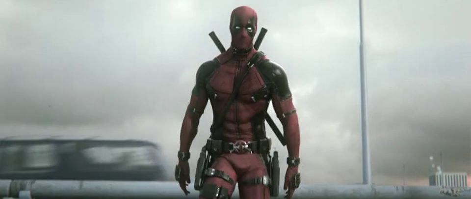 Billede fra http://i0.wp.com/www.cgmeetup.net/home/wp-content/uploads/2014/07/Deadpool-Test-Footage-3.jpg?resize=960%2C405.
