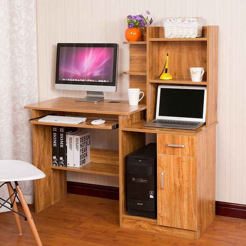 Computer Table Price In India | Computer Table | Pinterest ...