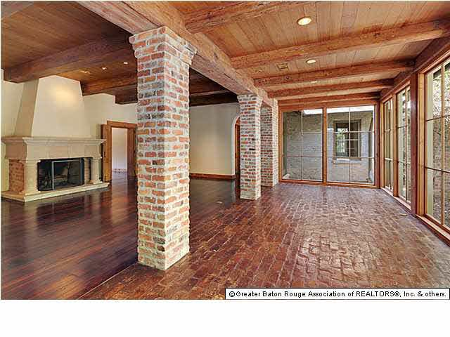 A Hays Town Home Plans Google Search Acadian Style Homes Rustic House Plans Louisiana Homes