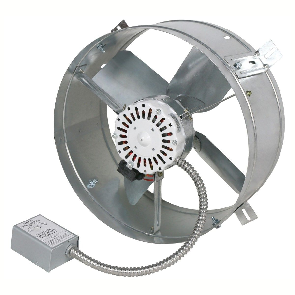 Latest Posts Under Bathroom Exhaust Fan Cover