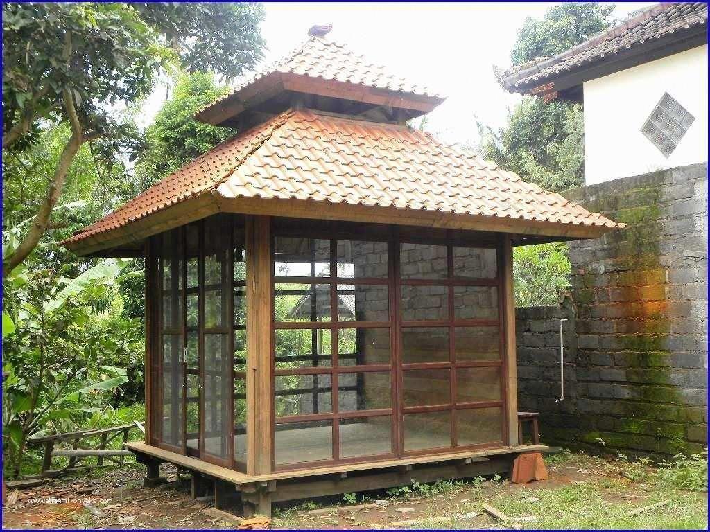 Pergola For Sale Near Me Pergolaforprivacy Id 6108478404 Japanese Tea House Tea House Design Tea House