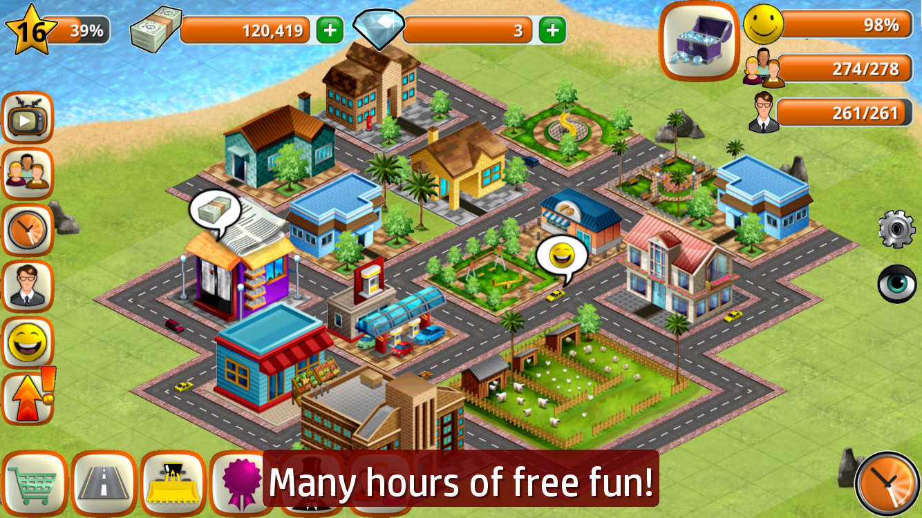 Unlimited Money And Diamonds On Village City Island Sim 2 App Hack Real 2019 Updated Version Village City Island Sim 2 Hack And Cheats Village City Island S In 2020