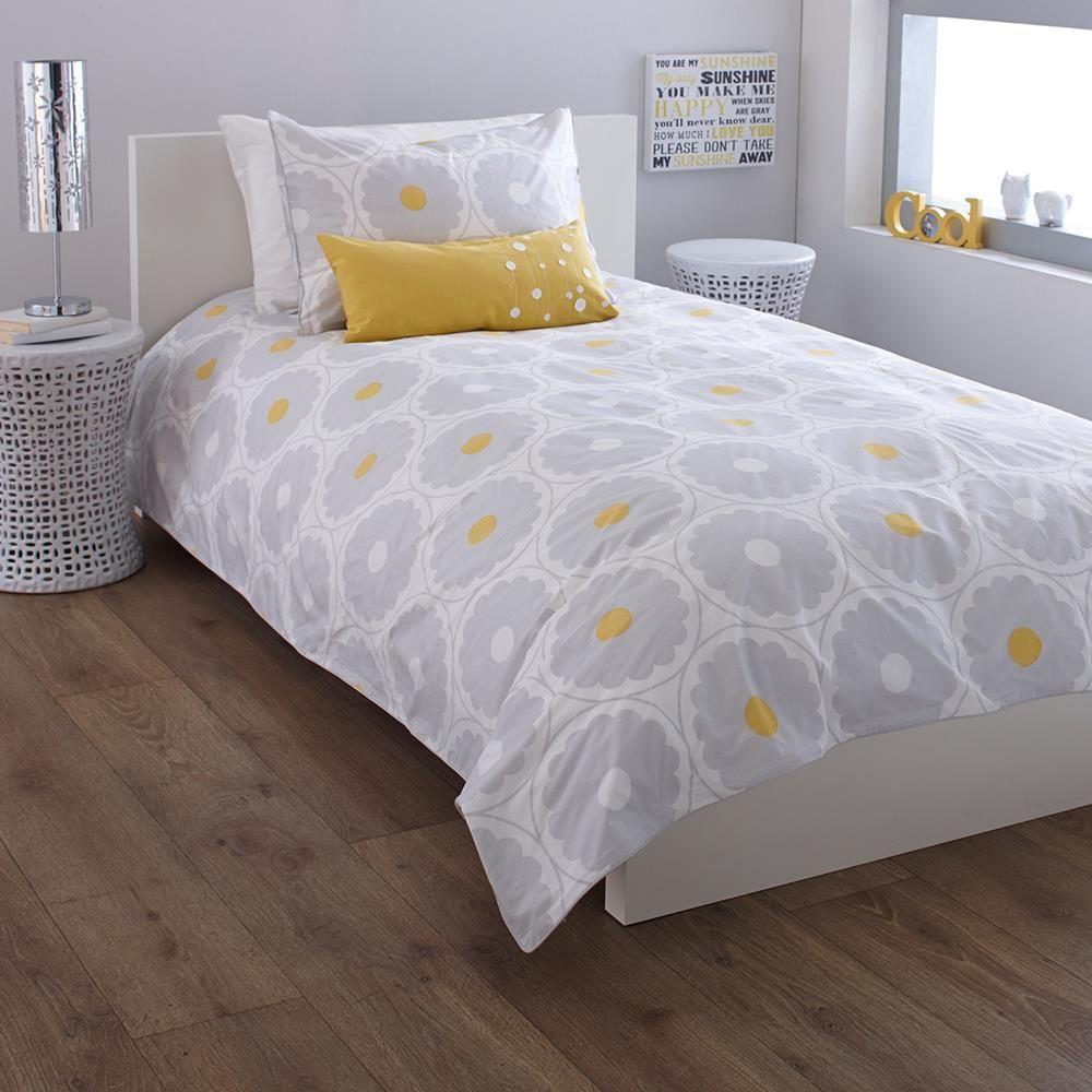 collection smile housse de couette ensembles de housses de couette literie enfants enfants. Black Bedroom Furniture Sets. Home Design Ideas