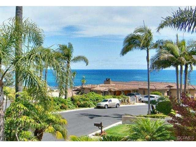 34081 Chula Vista Avenue, Dana Point CA - Trulia