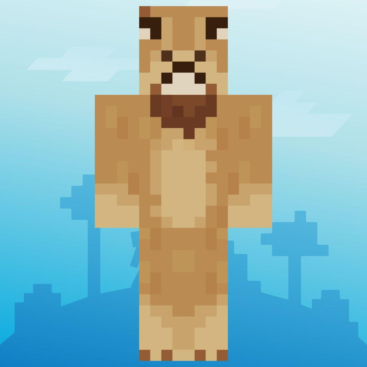 lionmaker minecraft skin - Google Search  Minecraft skins boy