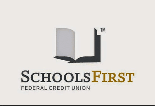 Schoolsfirst Federal Credit Union was founded in 1934 as