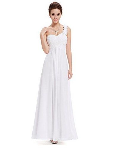 Cheap Wedding Dresses Under 50 Dollars | Pretty formal ...