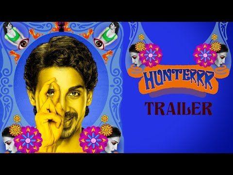 Download Movie Paap Dvdrip Torrent