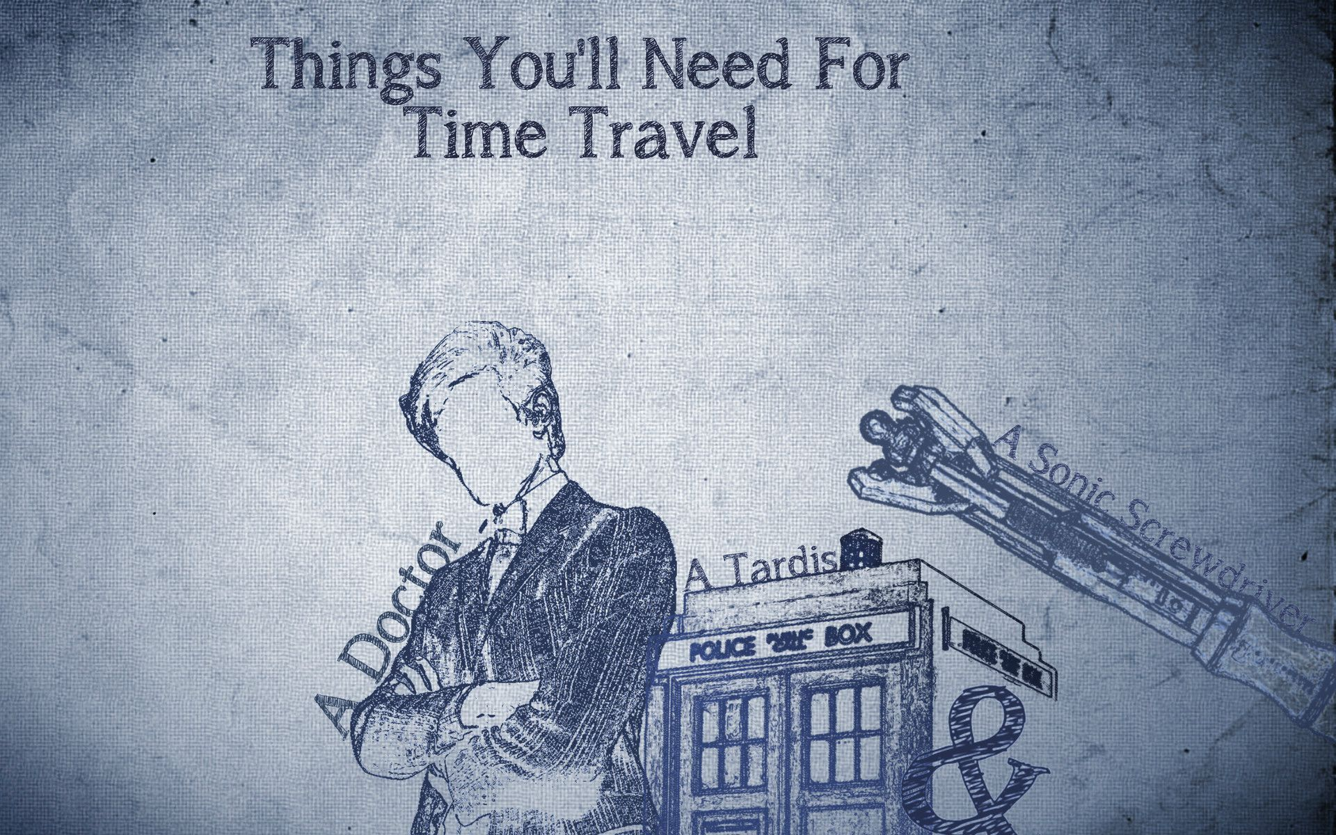 d doctor who time vortex android live wallpaper youtube