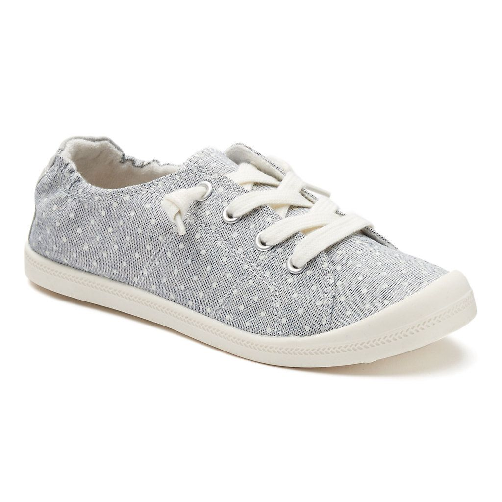 Sneakers | Kohls | Madden nyc