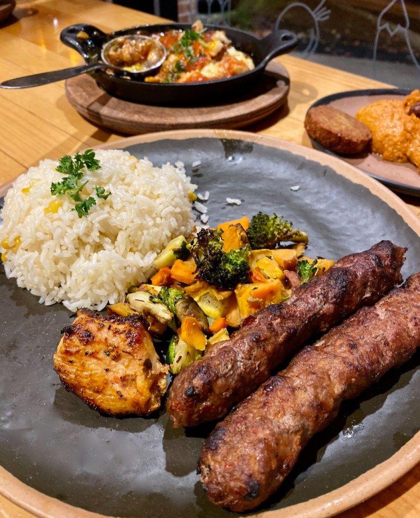 Austin glutenfree restaurants gluten free restaurants