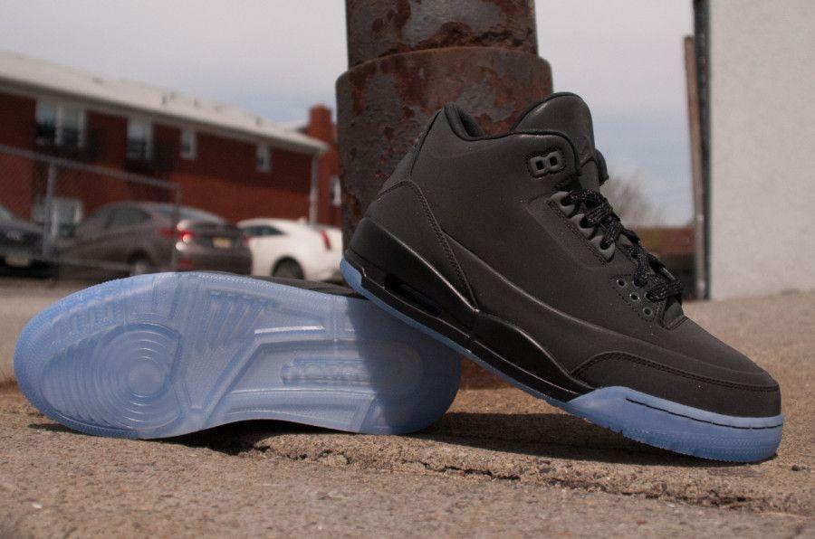 size 40 d8e45 f7eab Air Jordan 5Lab3