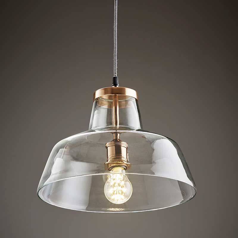 andy thornton lighting. andy thornton florence pendant with copper to atlgcg3_bulbf lighting s