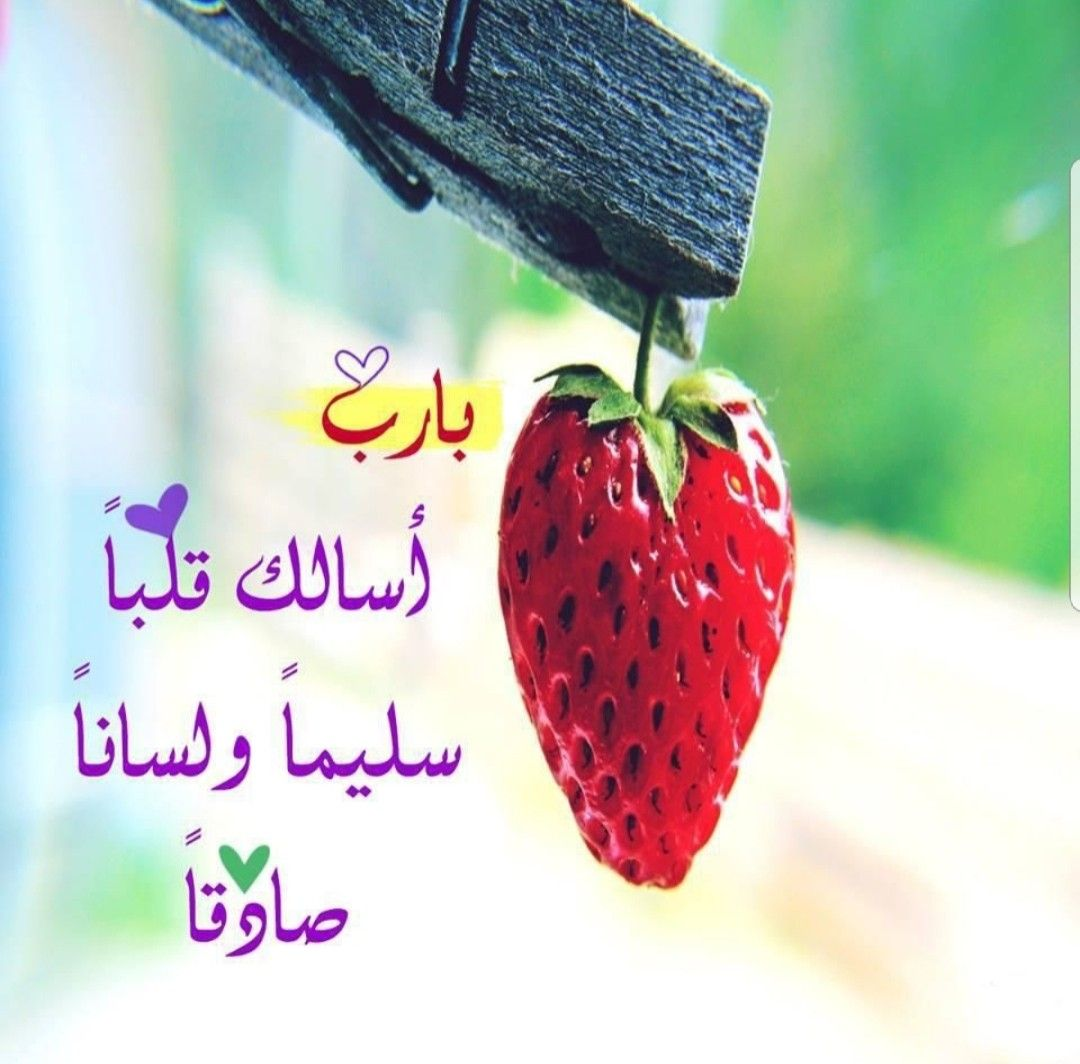 Pin By Amma Molvi On Golf Is Food Strawberry Fruit