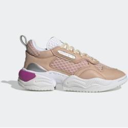 Photo of Supercourt Rx shoe adidas
