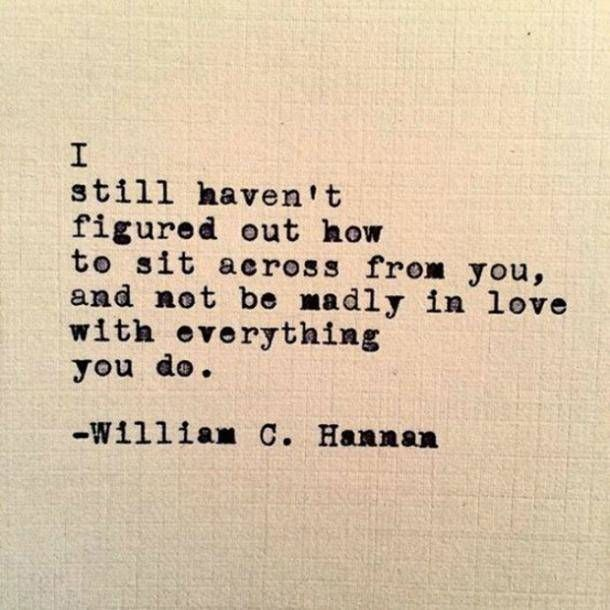 100 Best Romantic Quotes To Share With Your Girlfriend