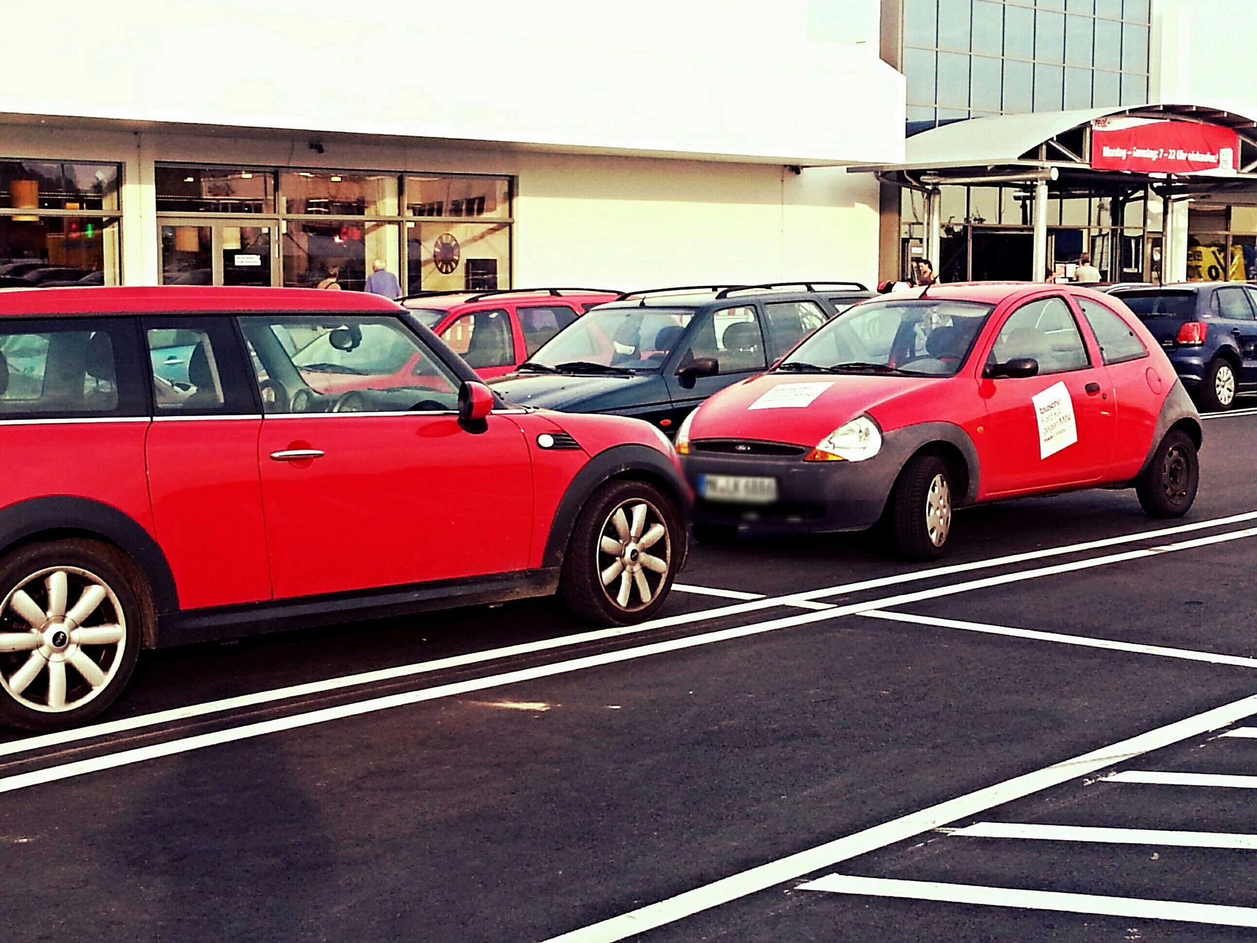 My 2 Fav Cars Xd Mini Ford Suv