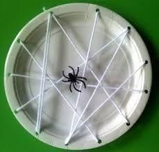 Image result for halloween crafts for preschoolers