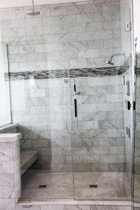 another idea to draw my inspiration from.. we will make a shower ...