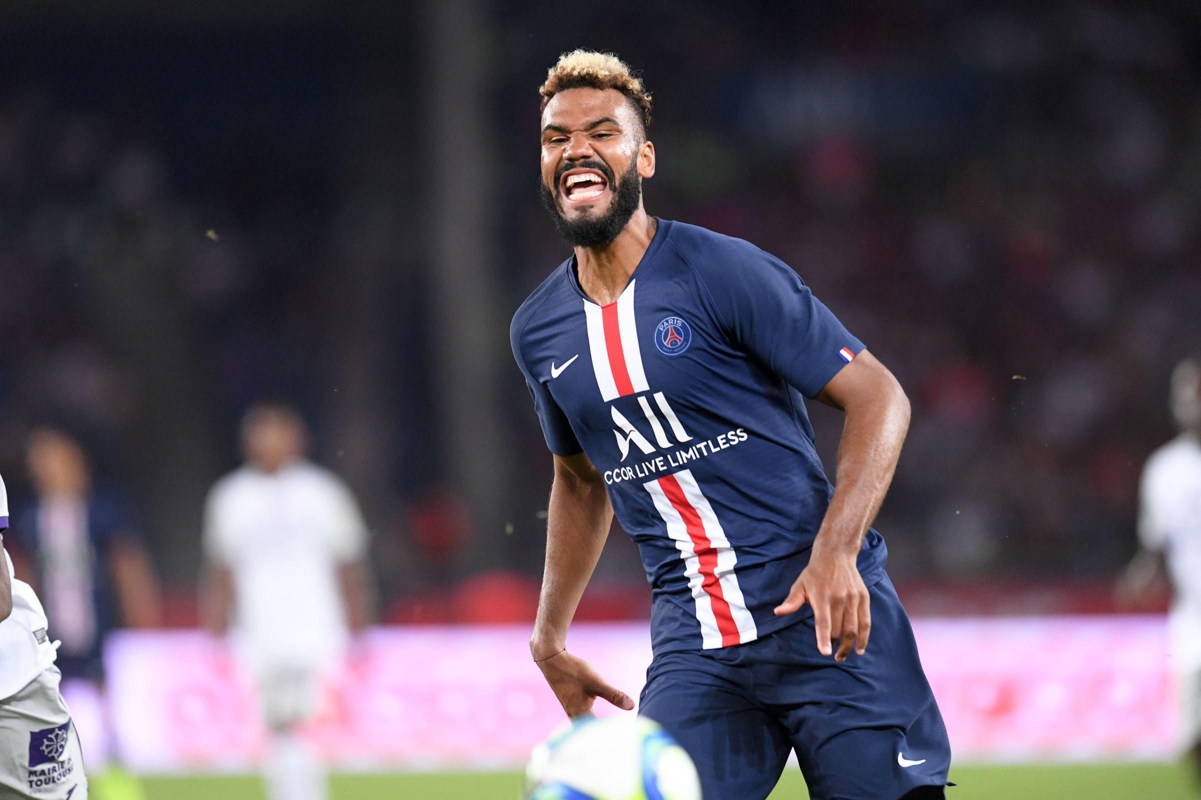 MetzPSG sur quelles chaînes voir le match de Ligue 1 à