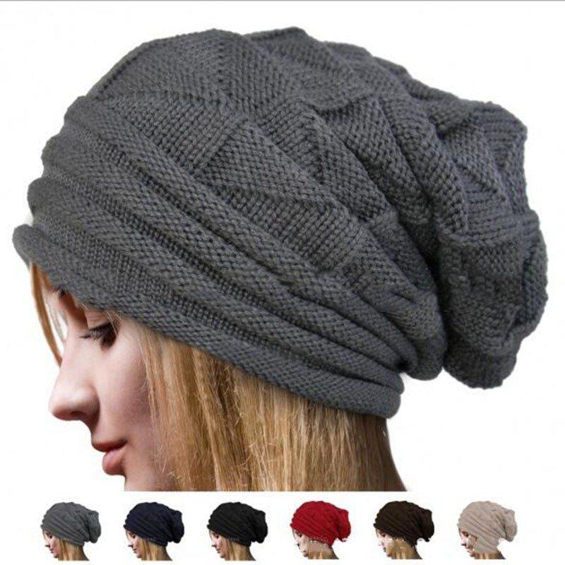 Обновления | Вязаные шапки, Шляпы для девочек, Шапочка ...