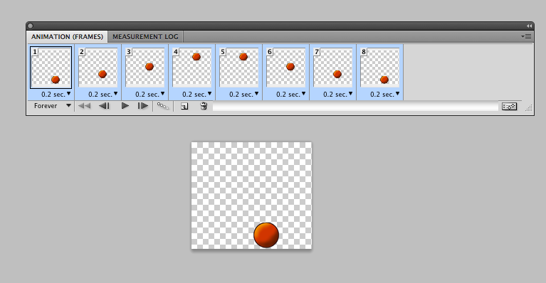 Animation tool missing in photoshop cs6 business brainstorm animation tool missing in photoshop cs6 negle Image collections