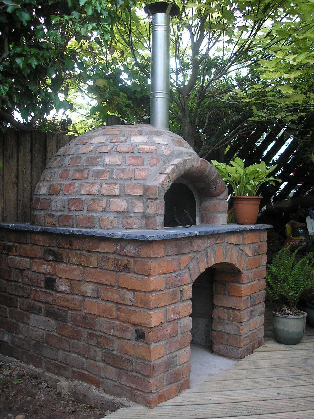 4539839943jpg 12001600 pixels pizza oven outdoor