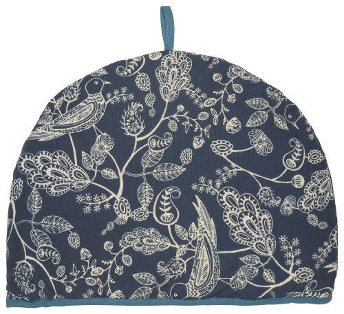 Now Designs Tea Cosy, Latika ** Be sure to check out this awesome product.