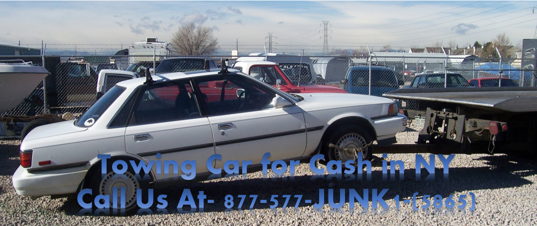 We Offer To Get Free Towing Or Convenient Pickups Quotes And Paid Beauteous Towing Quote