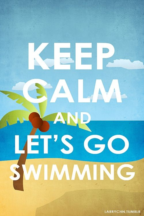 #Summer Is Coming And #Sicily Is (almost) Ready :) For More · Summer Is ComingKeep  Calm ...