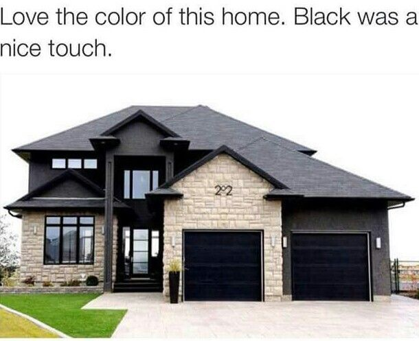 Beauitful House!!!!!