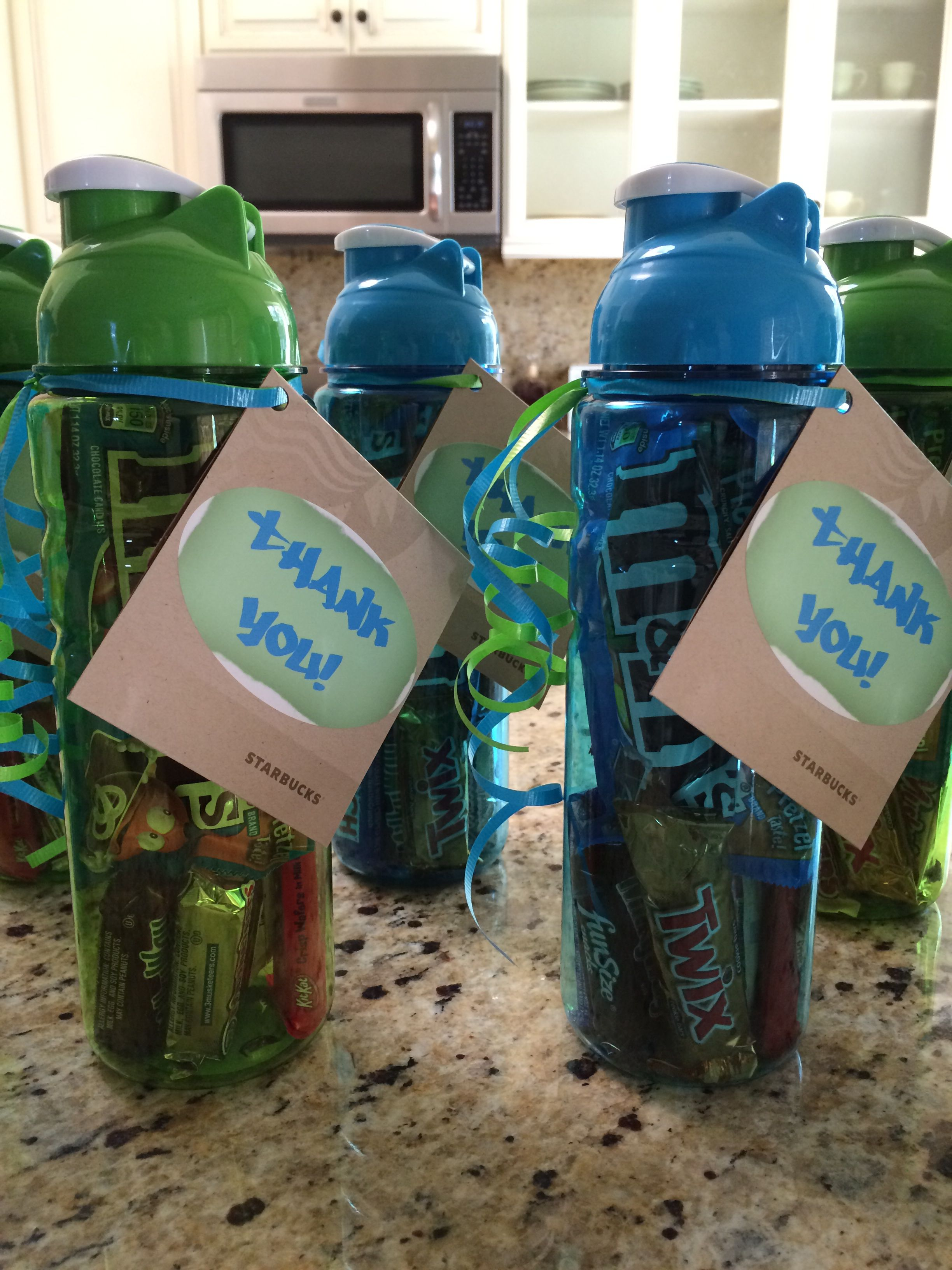 Preteen Party Favors Birthday Parties Pinterest Birthday