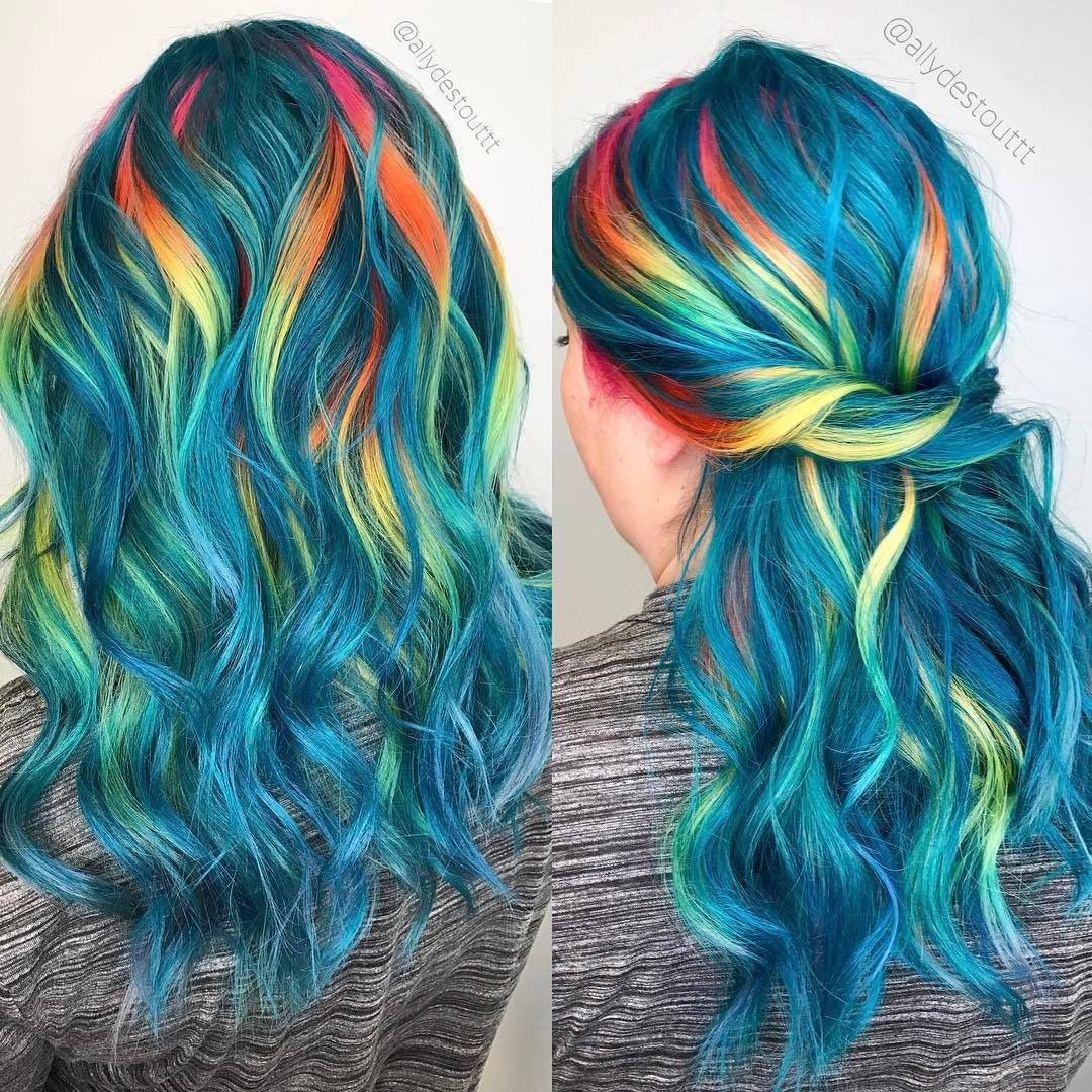 Pin by lacy mcgee on hair u beauty pinterest hair coloring hair