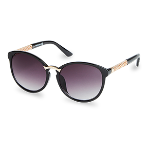 shop online sunglasses  Sunglasses, Lindex, Finnish Online Shop, March 2017