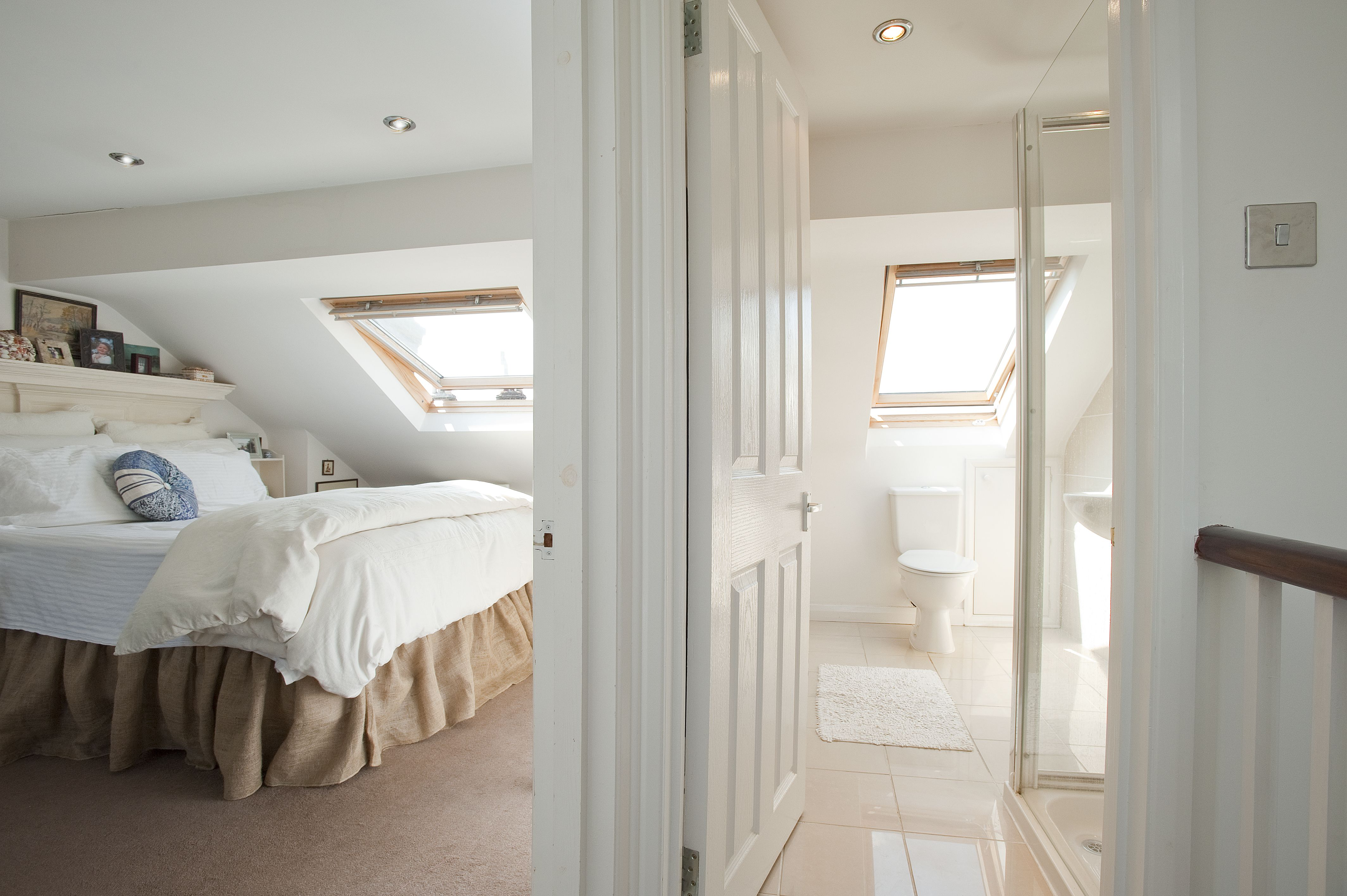 Loft Conversion Ideas We Have All The Inspiration You Need