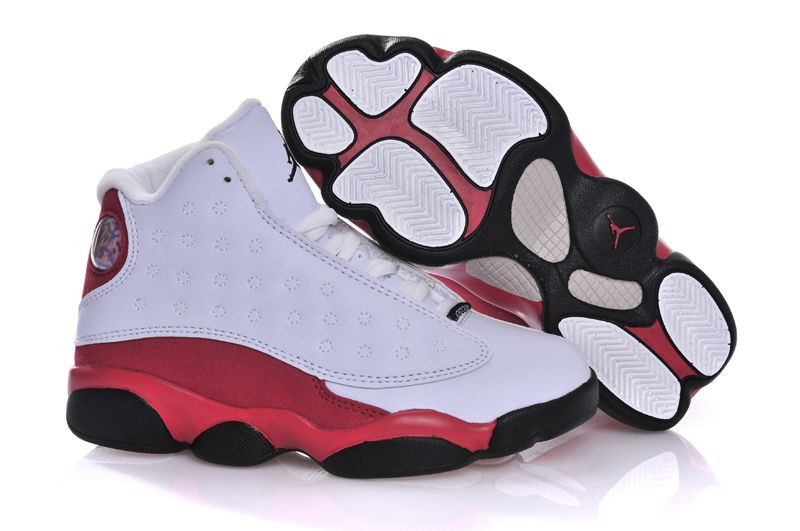 air jordans kids shoes 13