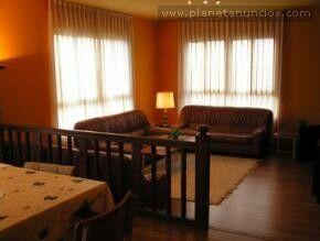 casa rural con barbacoa /15 pax Gijon wasap 696820763  5%descuento