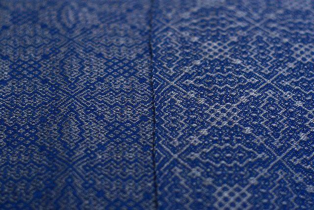 Maysville 8 4 Cotton Carpet Warp Yarn At Webs Yarn Com Black Cotton Carpet Knit Or Crochet