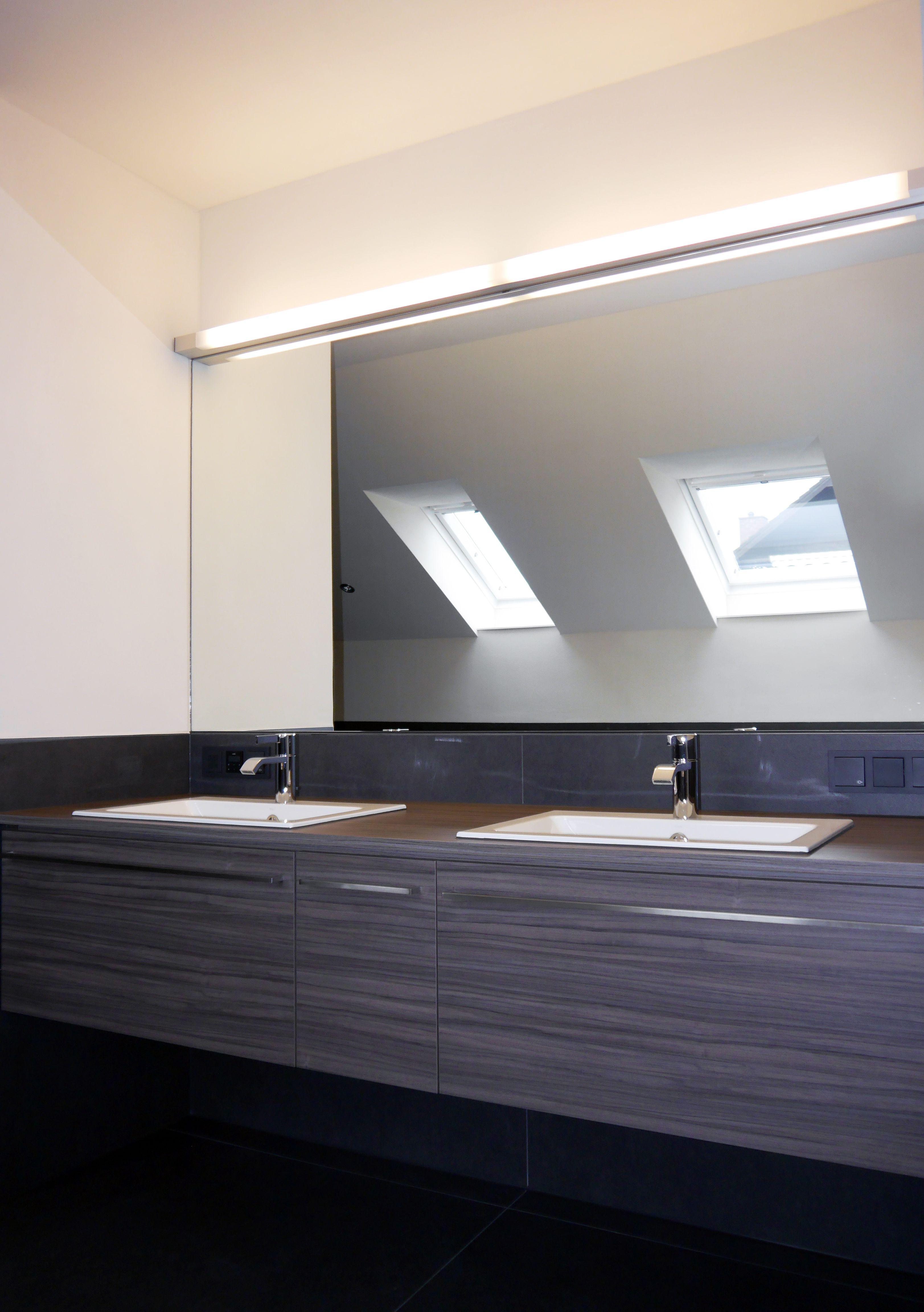 waschtisch mit spiegel badezimmer waschtische in 2019. Black Bedroom Furniture Sets. Home Design Ideas