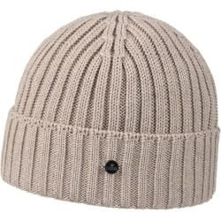 Photo of Knitted hats for men