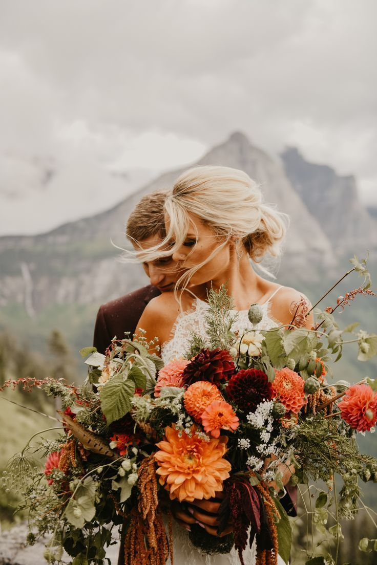Montana Elopement at Glacier National Park, Elopement Photos— Adventure Begins Photography. This wedding photoshoot was a dream  at Glacier National Park Adventure Elopement Photography. Looking for photo inspiration for your elopement or intimate wedding? Read my blog for more elopement photography. #wedding #photography #weddinginspiration #elope #elopement #weddingphotos #weddingphotographer #georgia #destinationwedding #photographer #photoinspiration #montanaelopement #adventureelopement