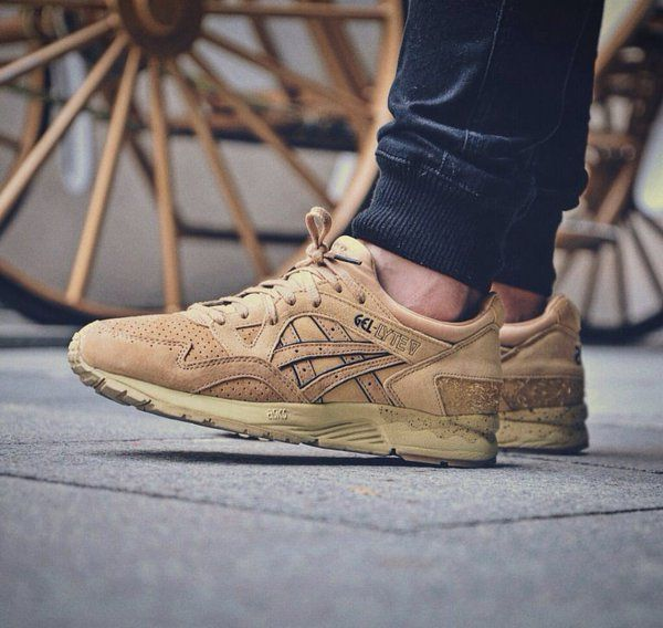 asics gel lyte sand layer buy