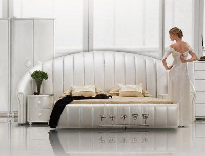 Love this Just My Style! Pinterest King beds, Night stand and