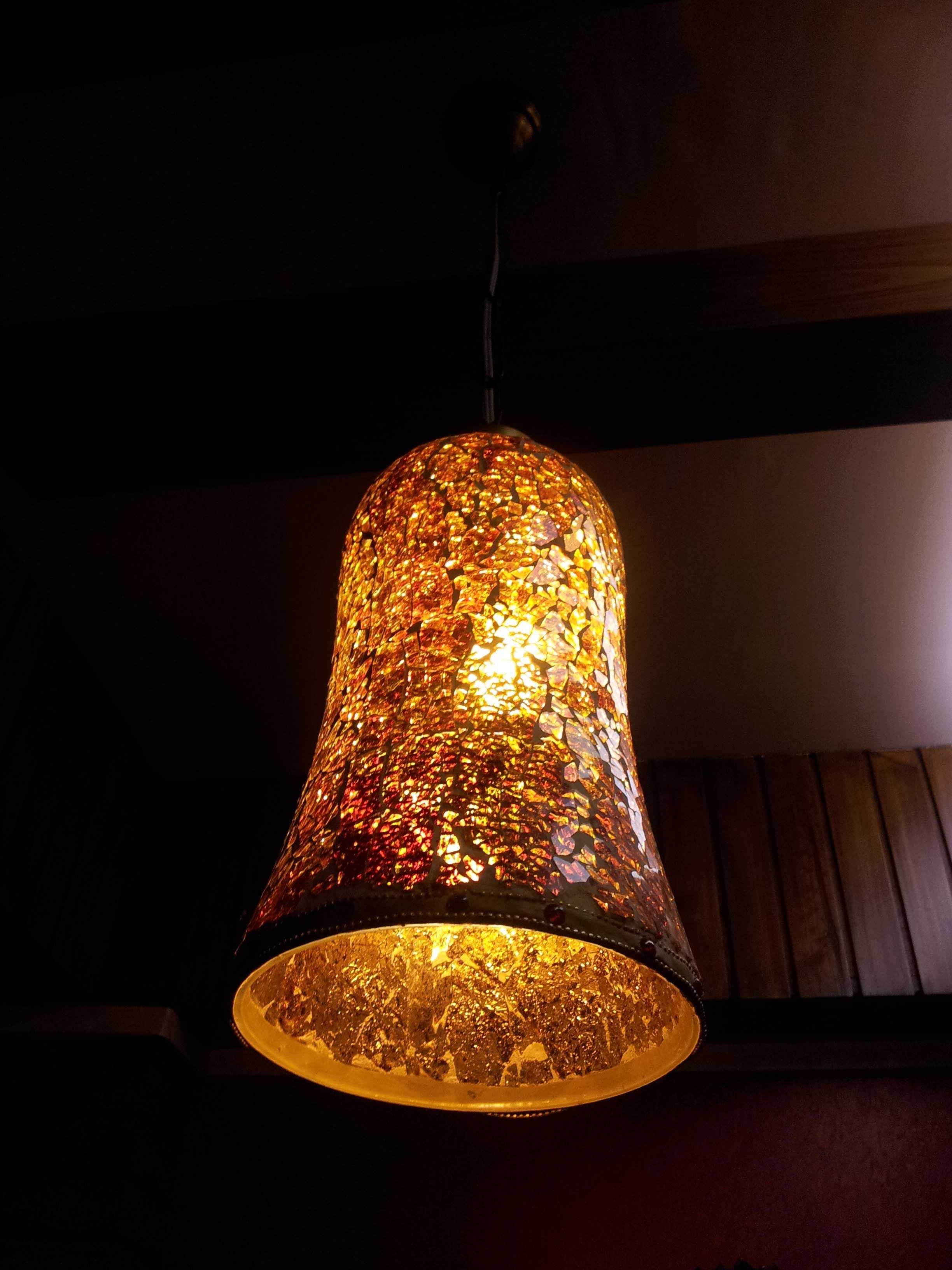 diffused lighting fixtures. Diffuse Light. Diffused Lighting Fixtures U