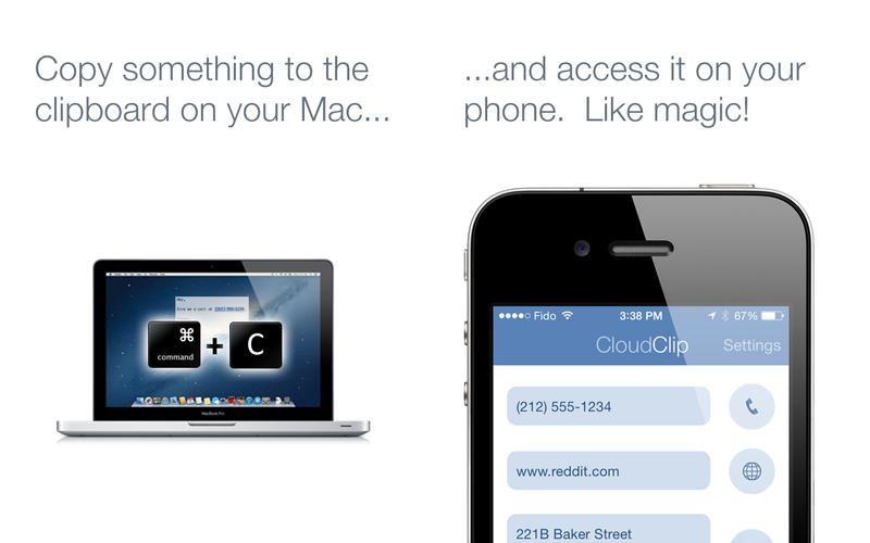 Sincroniza todo lo copiado en el portapapeles de OS X a iOS con CloudClip - http://www.soydemac.com/sincroniza-todo-lo-copiado-en-el-portapapeles-de-os-x-a-ios-con-cloudclip/