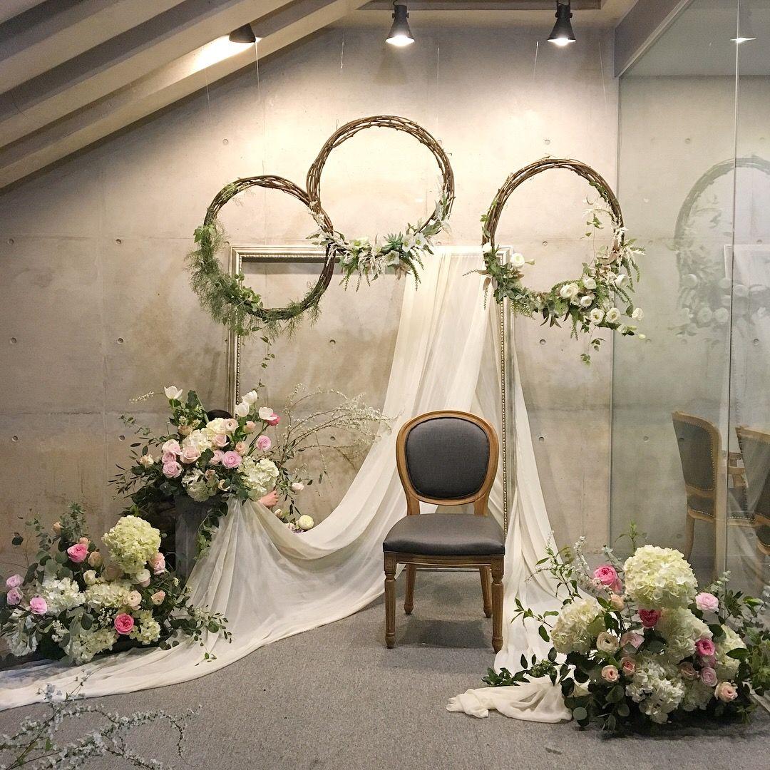 дизайн для свадьбы картинки самом